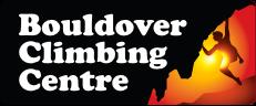 Bouldover Climbing Centre